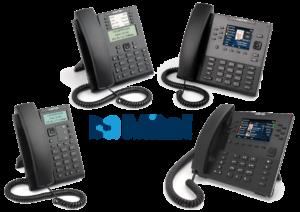 mitel-phone-6867i-6865i-6869i-6863i